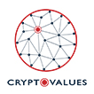 MUST-CLIENTS-CRYPTOVALUES